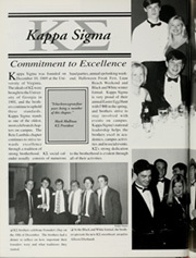 Page 238, 1997 Edition, University of Georgia - Pandora Yearbook (Athens, GA) online yearbook collection