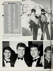 Page 240, 1997 Edition, University of Georgia - Pandora Yearbook (Athens, GA) online yearbook collection