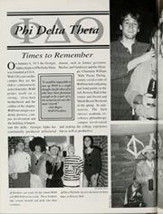 Page 242, 1997 Edition, University of Georgia - Pandora Yearbook (Athens, GA) online yearbook collection