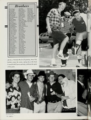 Page 244, 1997 Edition, University of Georgia - Pandora Yearbook (Athens, GA) online yearbook collection