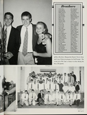 Page 247, 1997 Edition, University of Georgia - Pandora Yearbook (Athens, GA) online yearbook collection