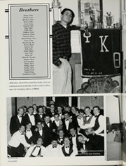 Page 248, 1997 Edition, University of Georgia - Pandora Yearbook (Athens, GA) online yearbook collection