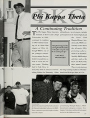 Page 249, 1997 Edition, University of Georgia - Pandora Yearbook (Athens, GA) online yearbook collection