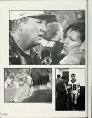 Page 126, 1998 Edition, University of Georgia - Pandora Yearbook (Athens, GA) online yearbook collection
