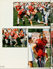 Page 128, 1998 Edition, University of Georgia - Pandora Yearbook (Athens, GA) online yearbook collection