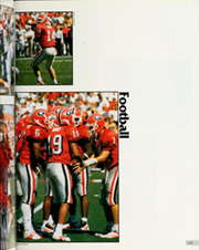 Page 129, 1998 Edition, University of Georgia - Pandora Yearbook (Athens, GA) online yearbook collection