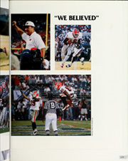 Page 135, 1998 Edition, University of Georgia - Pandora Yearbook (Athens, GA) online yearbook collection