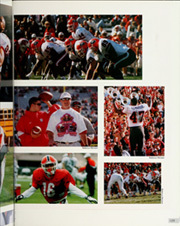 Page 139, 1998 Edition, University of Georgia - Pandora Yearbook (Athens, GA) online yearbook collection