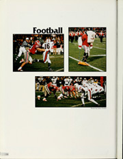 Page 142, 1998 Edition, University of Georgia - Pandora Yearbook (Athens, GA) online yearbook collection