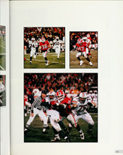Page 143, 1998 Edition, University of Georgia - Pandora Yearbook (Athens, GA) online yearbook collection