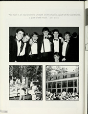 Page 234, 1998 Edition, University of Georgia - Pandora Yearbook (Athens, GA) online yearbook collection