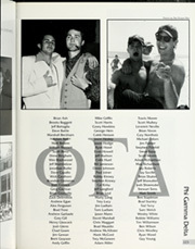 Page 235, 1998 Edition, University of Georgia - Pandora Yearbook (Athens, GA) online yearbook collection