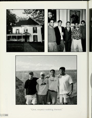 Page 238, 1998 Edition, University of Georgia - Pandora Yearbook (Athens, GA) online yearbook collection