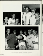Page 240, 1998 Edition, University of Georgia - Pandora Yearbook (Athens, GA) online yearbook collection