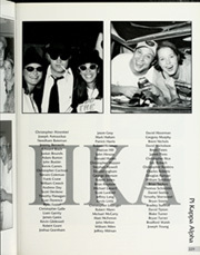 Page 241, 1998 Edition, University of Georgia - Pandora Yearbook (Athens, GA) online yearbook collection