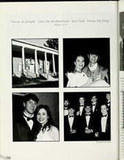 Page 242, 1998 Edition, University of Georgia - Pandora Yearbook (Athens, GA) online yearbook collection