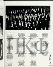 Page 243, 1998 Edition, University of Georgia - Pandora Yearbook (Athens, GA) online yearbook collection