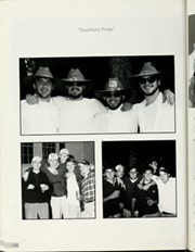 Page 244, 1998 Edition, University of Georgia - Pandora Yearbook (Athens, GA) online yearbook collection