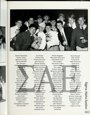 Page 245, 1998 Edition, University of Georgia - Pandora Yearbook (Athens, GA) online yearbook collection