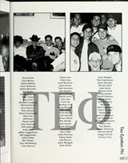 Page 251, 1998 Edition, University of Georgia - Pandora Yearbook (Athens, GA) online yearbook collection