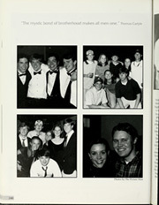 Page 252, 1998 Edition, University of Georgia - Pandora Yearbook (Athens, GA) online yearbook collection