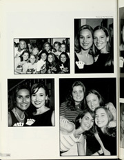 Page 254, 1998 Edition, University of Georgia - Pandora Yearbook (Athens, GA) online yearbook collection