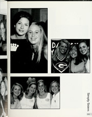 Page 255, 1998 Edition, University of Georgia - Pandora Yearbook (Athens, GA) online yearbook collection