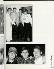 Page 257, 1998 Edition, University of Georgia - Pandora Yearbook (Athens, GA) online yearbook collection