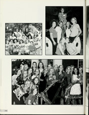 Page 258, 1998 Edition, University of Georgia - Pandora Yearbook (Athens, GA) online yearbook collection
