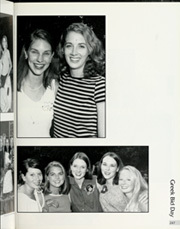 Page 259, 1998 Edition, University of Georgia - Pandora Yearbook (Athens, GA) online yearbook collection