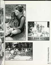 Page 261, 1998 Edition, University of Georgia - Pandora Yearbook (Athens, GA) online yearbook collection