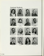 Page 268, 1998 Edition, University of Georgia - Pandora Yearbook (Athens, GA) online yearbook collection