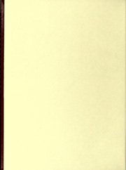 Page 4, 2000 Edition, University of Georgia - Pandora Yearbook (Athens, GA) online yearbook collection