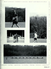 Page 91, 2000 Edition, University of Georgia - Pandora Yearbook (Athens, GA) online yearbook collection