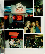 Page 19, 2001 Edition, University of Georgia - Pandora Yearbook (Athens, GA) online yearbook collection