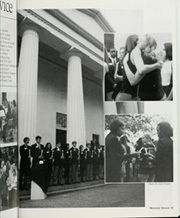 Page 23, 2001 Edition, University of Georgia - Pandora Yearbook (Athens, GA) online yearbook collection