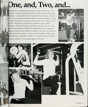 Page 27, 2001 Edition, University of Georgia - Pandora Yearbook (Athens, GA) online yearbook collection