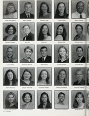 Page 288, 2001 Edition, University of Georgia - Pandora Yearbook (Athens, GA) online yearbook collection