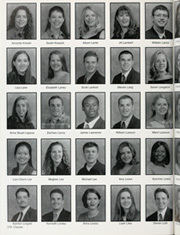 Page 292, 2001 Edition, University of Georgia - Pandora Yearbook (Athens, GA) online yearbook collection