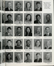 Page 297, 2001 Edition, University of Georgia - Pandora Yearbook (Athens, GA) online yearbook collection
