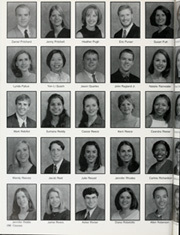 Page 300, 2001 Edition, University of Georgia - Pandora Yearbook (Athens, GA) online yearbook collection