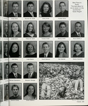 Page 303, 2001 Edition, University of Georgia - Pandora Yearbook (Athens, GA) online yearbook collection