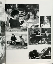 Page 31, 2001 Edition, University of Georgia - Pandora Yearbook (Athens, GA) online yearbook collection