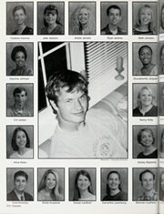 Page 324, 2001 Edition, University of Georgia - Pandora Yearbook (Athens, GA) online yearbook collection