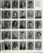 Page 325, 2001 Edition, University of Georgia - Pandora Yearbook (Athens, GA) online yearbook collection