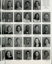 Page 327, 2001 Edition, University of Georgia - Pandora Yearbook (Athens, GA) online yearbook collection