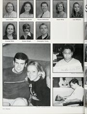 Page 328, 2001 Edition, University of Georgia - Pandora Yearbook (Athens, GA) online yearbook collection