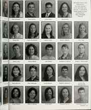 Page 331, 2001 Edition, University of Georgia - Pandora Yearbook (Athens, GA) online yearbook collection