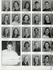 Page 332, 2001 Edition, University of Georgia - Pandora Yearbook (Athens, GA) online yearbook collection