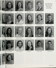 Page 333, 2001 Edition, University of Georgia - Pandora Yearbook (Athens, GA) online yearbook collection